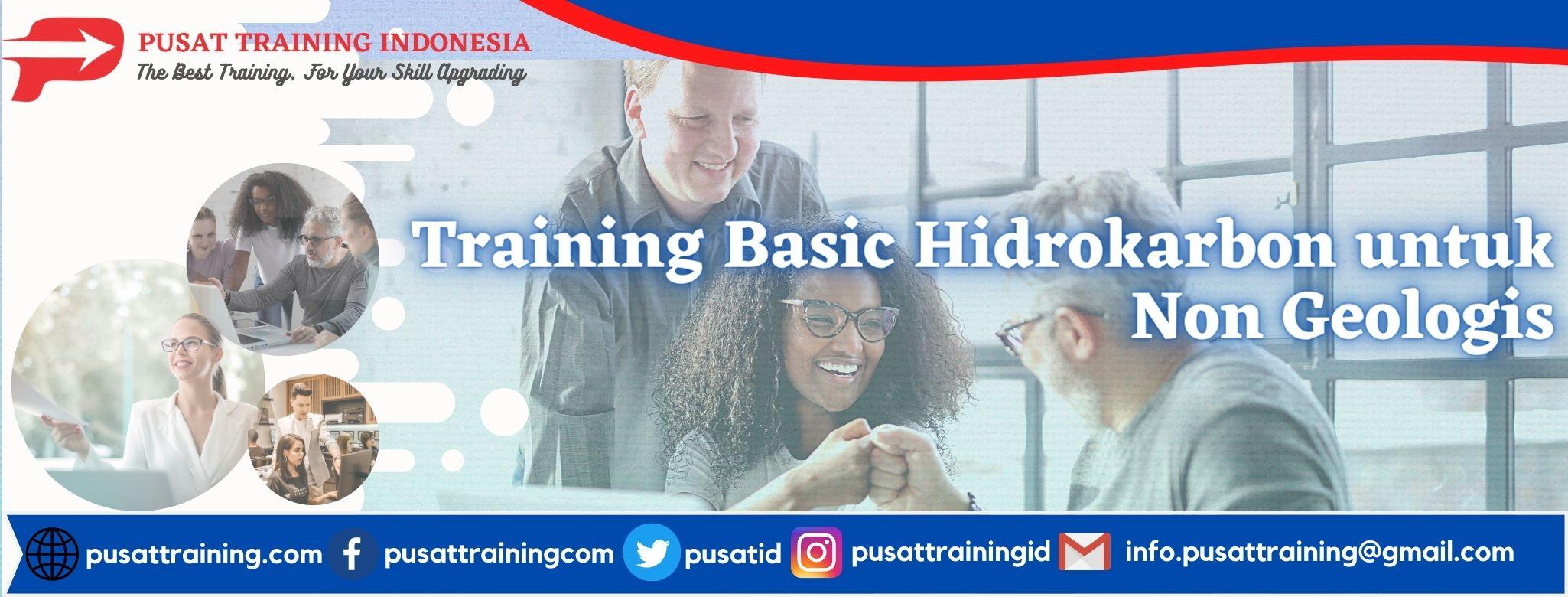 Training-Basic-Hidrokarbon-untuk-Non-Geologis