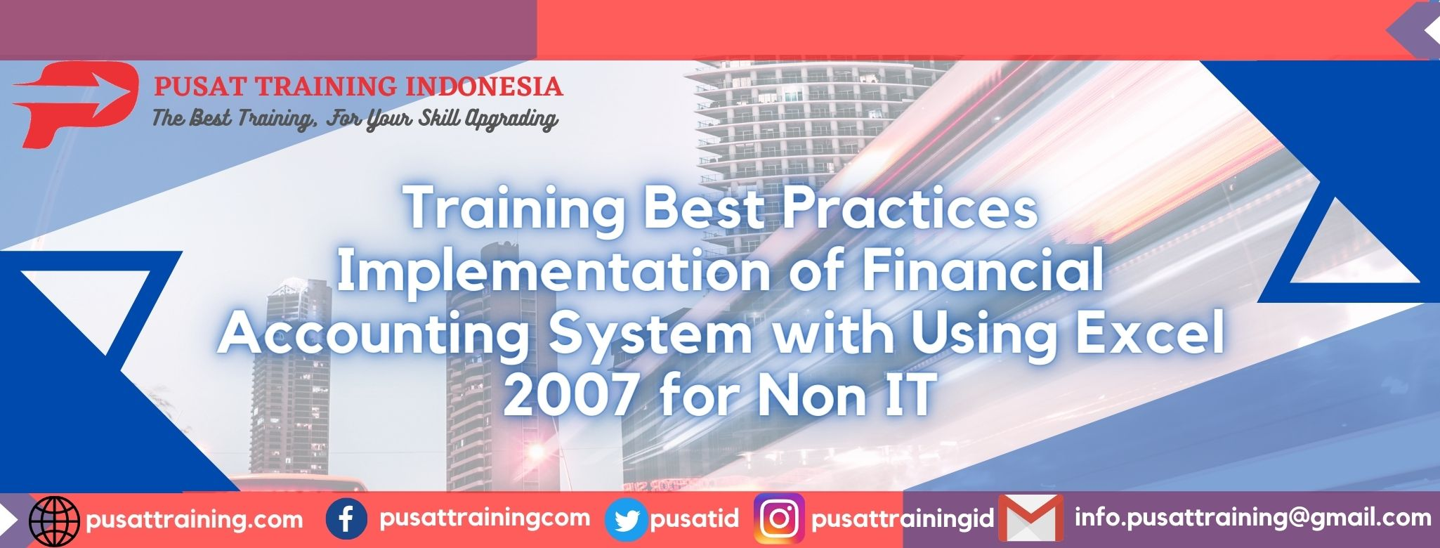 Training-Best-Practices-Implementation-of-Financial-Accounting-System-with-Using-Excel-2007-for-Non-IT.j