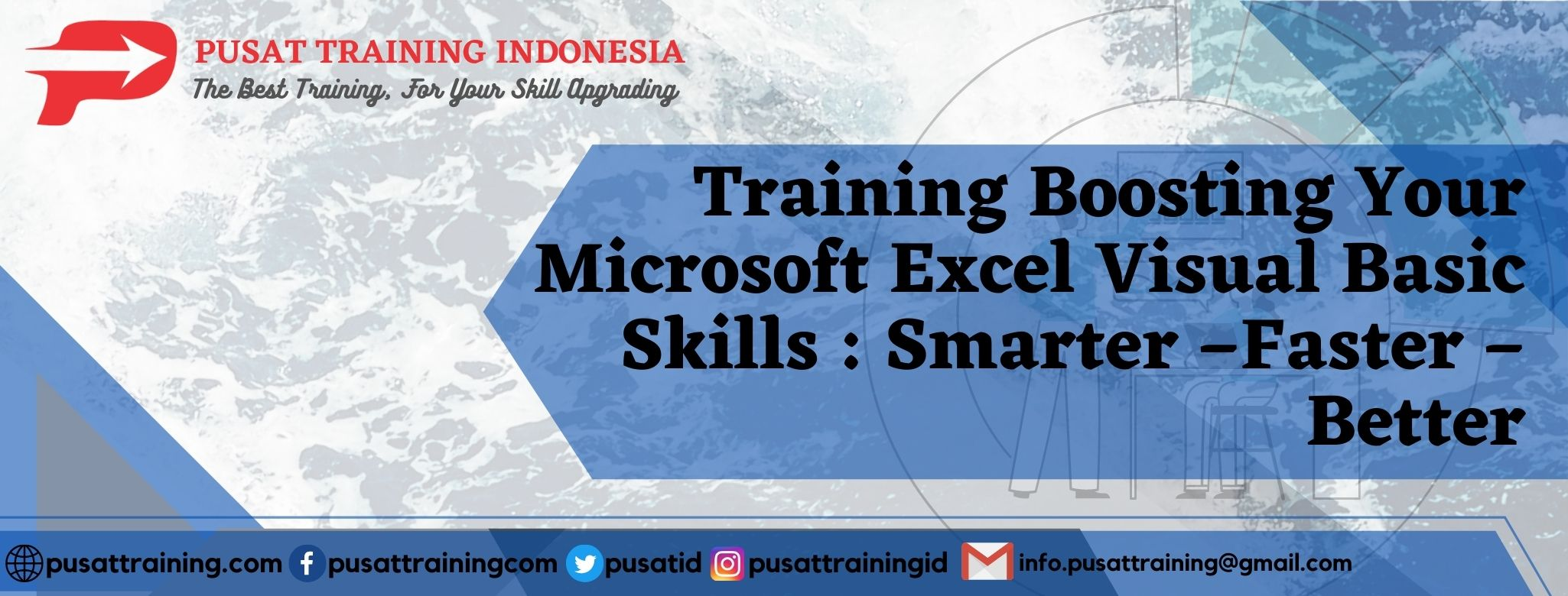Training-Boosting-Your-Microsoft-Excel-Visual-Basic-Skills-_-Smarter-–Faster-–-Better