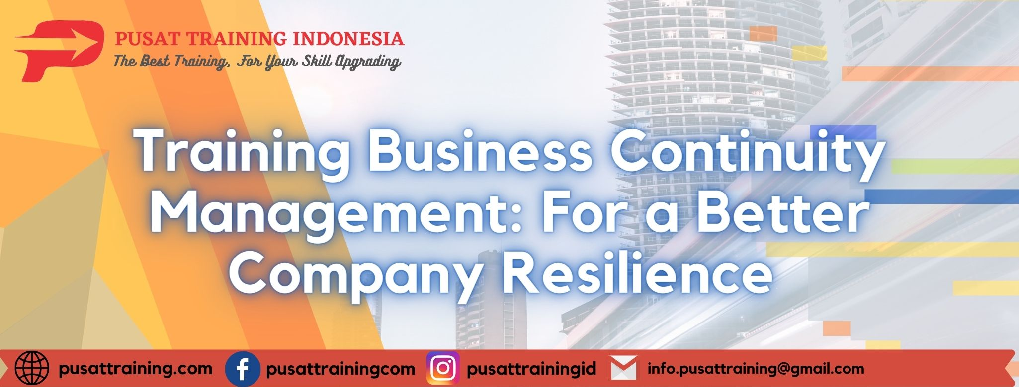 Training-Business-Continuity-Management_-For-a-Better-Company-Resilience