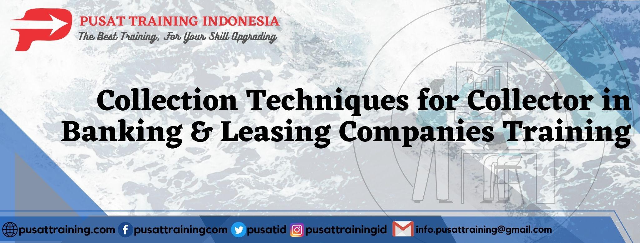 Collection-Techniques-for-Collector-in-Banking-Leasing-Companies-Training