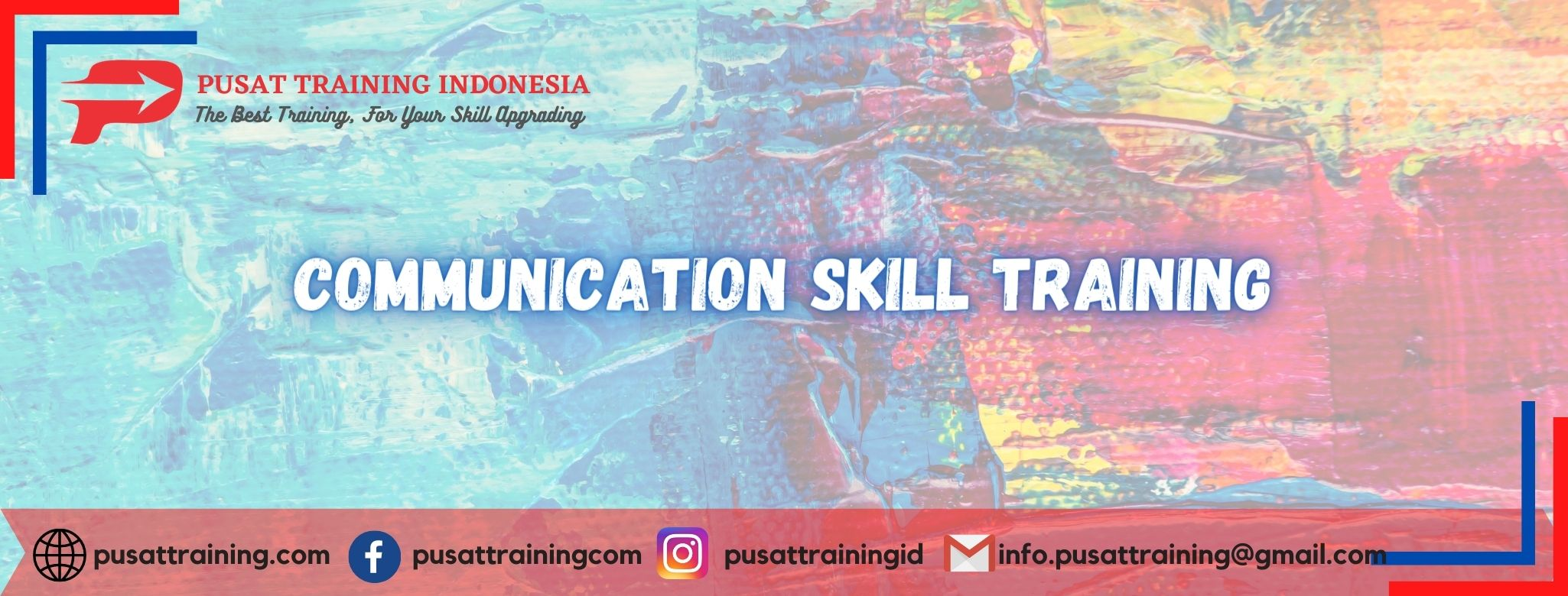 Communication-Skill-Training