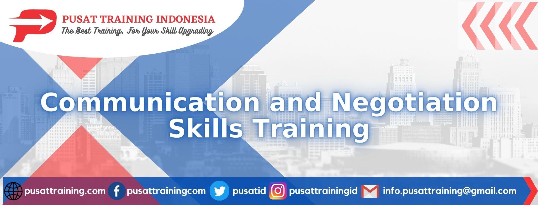 Communication-and-Negotiation-Skills-Training