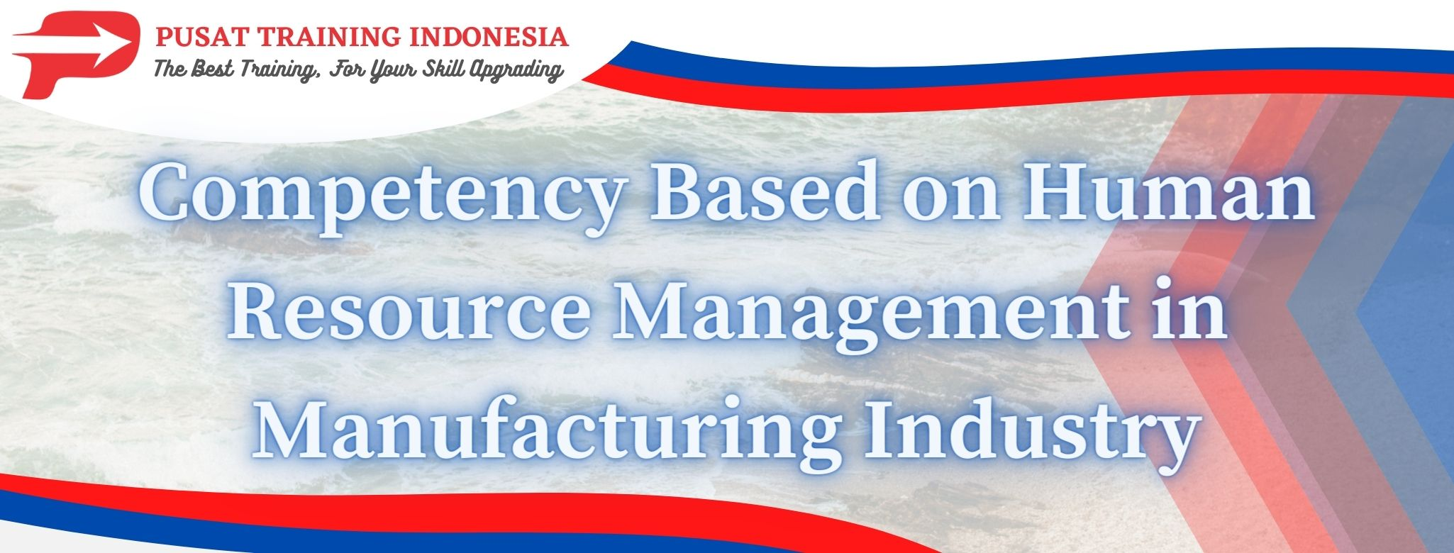 Competency-Based-on-Human-Resource-Management-in-Manufacturing-Industry