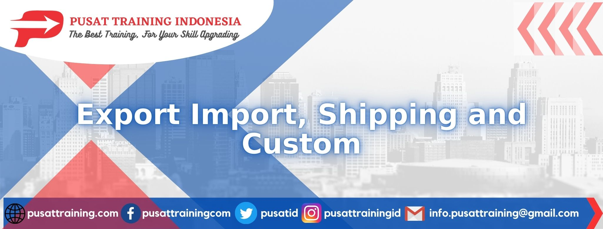 Export-Import-Shipping-and-Custom
