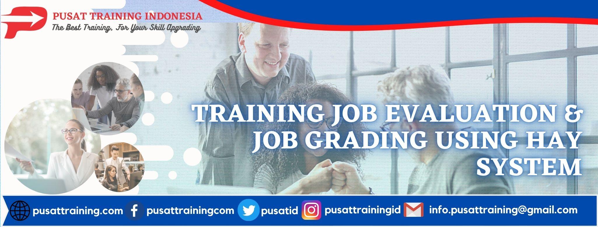 training-job-evaluation-job-grading-using-hay-system