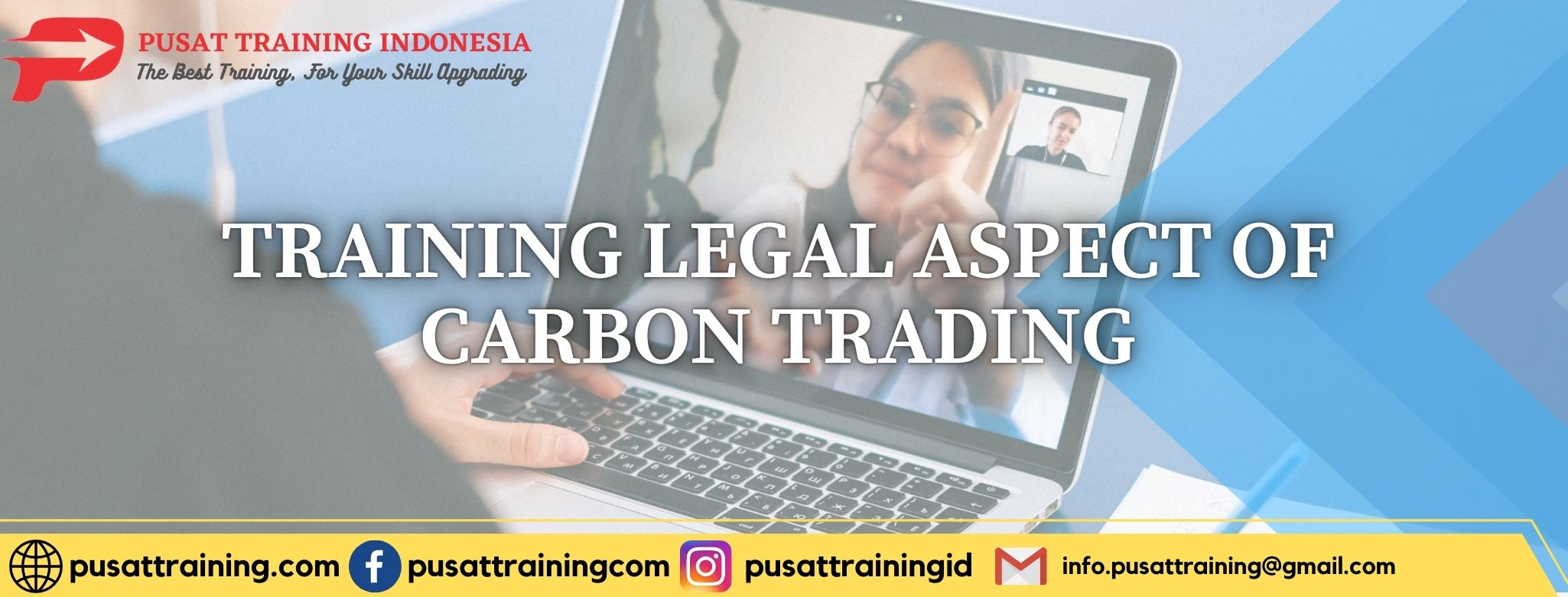 training-legal-aspect-of-carbon-trading