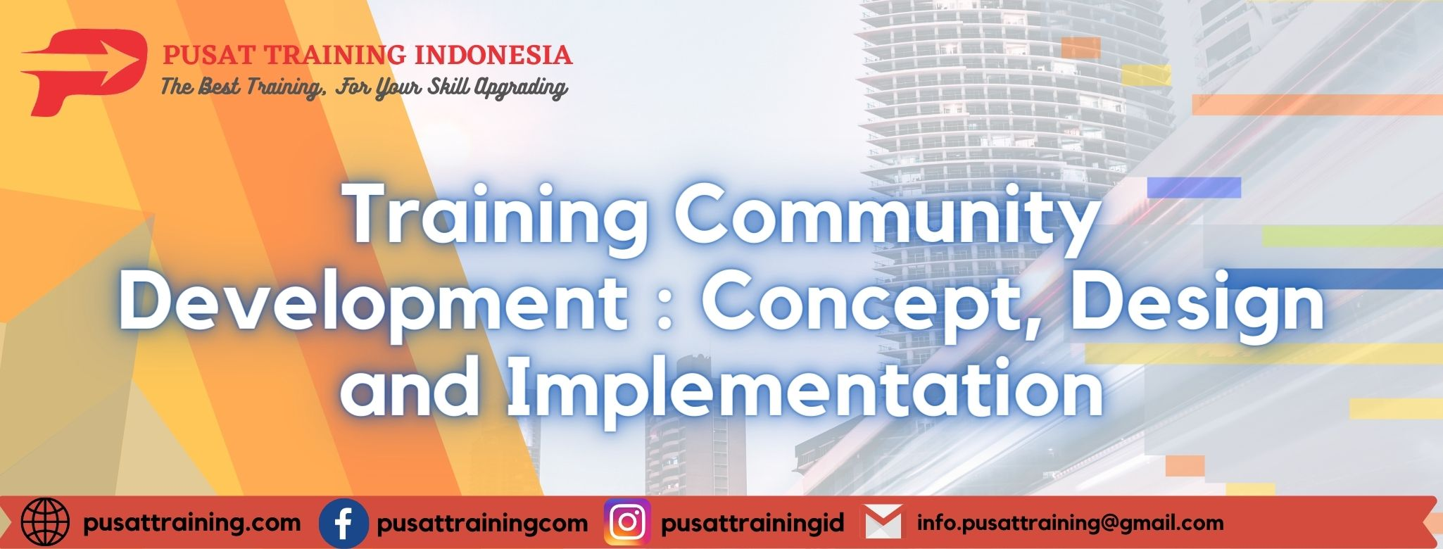 Training-Community-Development-_-Concept-Design-and-Implementation