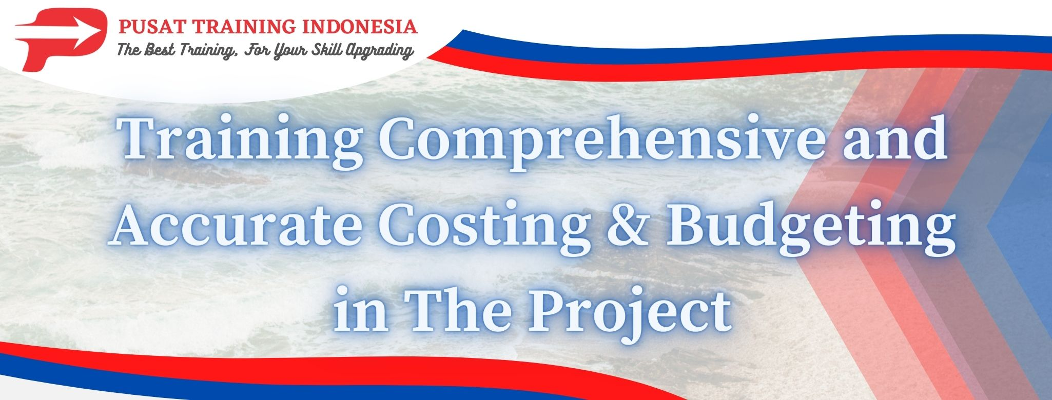 Training-Comprehensive-and-Accurate-Costing-Budgeting-in-The-Project