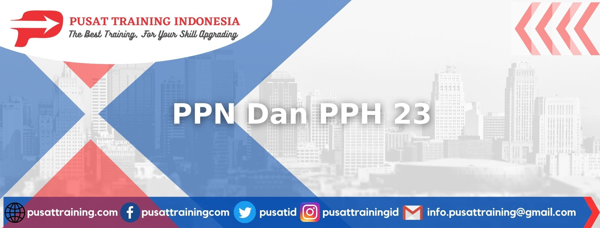PPN-Dan-PPH-23