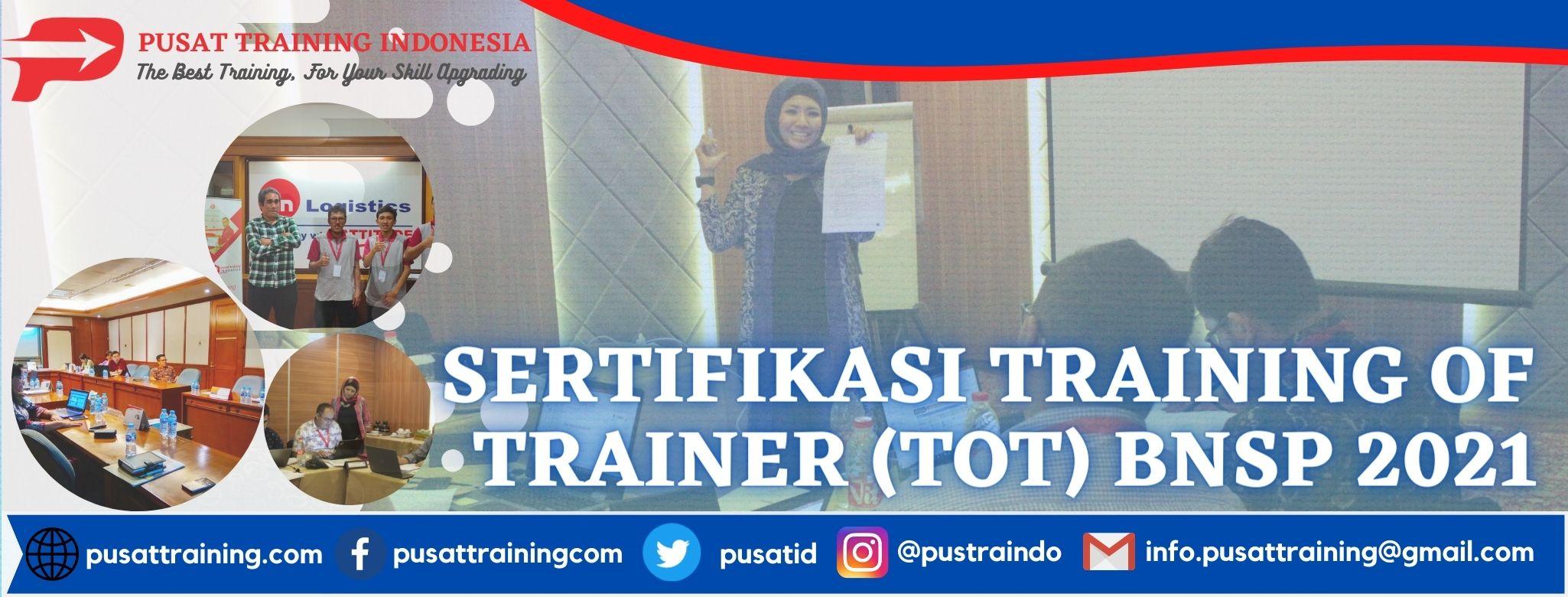 sertifikasi-training-of-trainer-tot-bnsp-2021