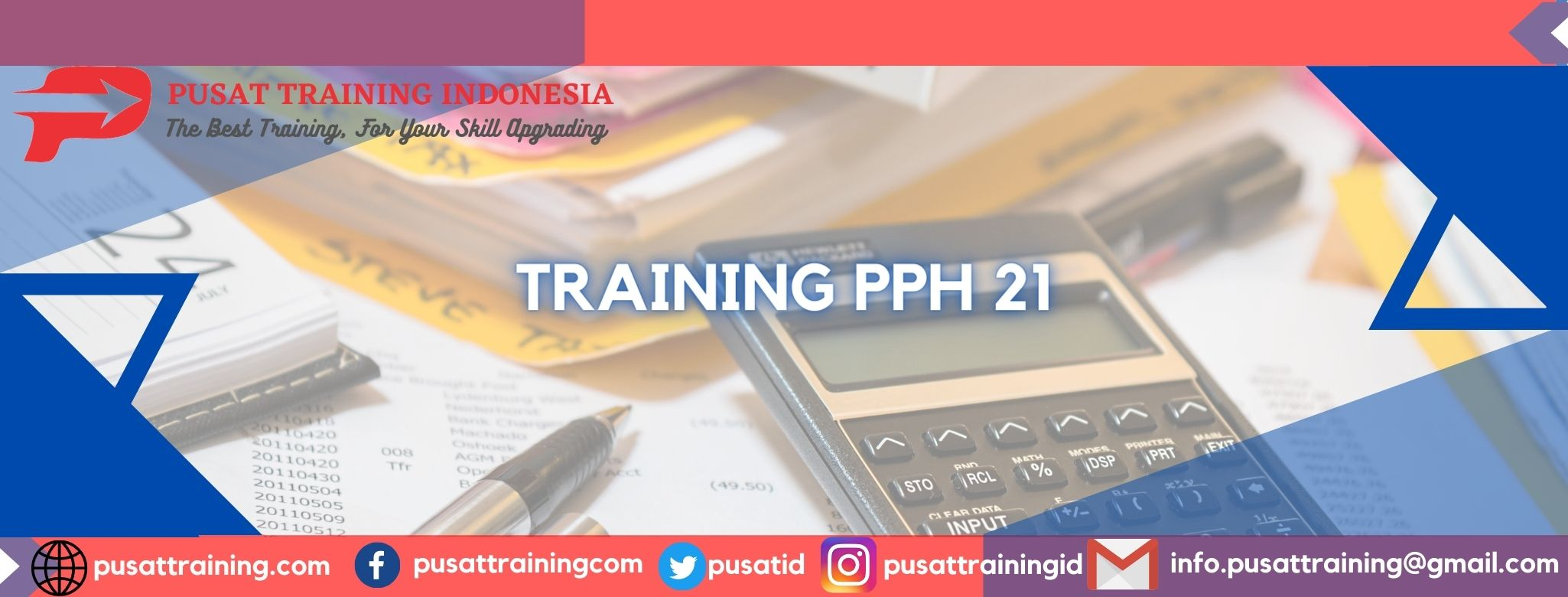 training-pph-21